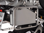 BMW R1200GS Adventure Wunderlich Additional Pannier