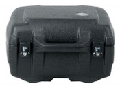 Hepco & Becker Junior 40 Litre Top Case (black)