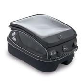 Hepco & Becker STREET Tourer 8-13 Litre Tank Bag