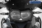 BMW F750GS / F850GS Wunderlich Headlight Protector