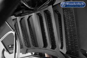 """Wunderlich """"EXTREME"""" Water Cooler Protection (black)"""