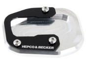 KTM 790 Adventure/R Hepco & Becker Side Stand Enlarger