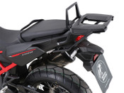 Honda CRF1100L Africa Twin [2019-] Hepco & Becker Top Case Rack