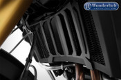 "Wunderlich ""EXTREME"" Water Cooler Protection (black) [BMW F850GS Adv]"