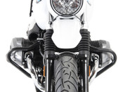 BMW R nineT Urban G/S Hepco & Becker Lower Crash Bars (black)