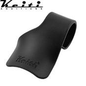 Keiti TP400K Throttle Pad (black)