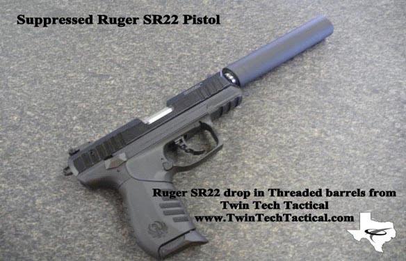 sr22w-copy.jpg