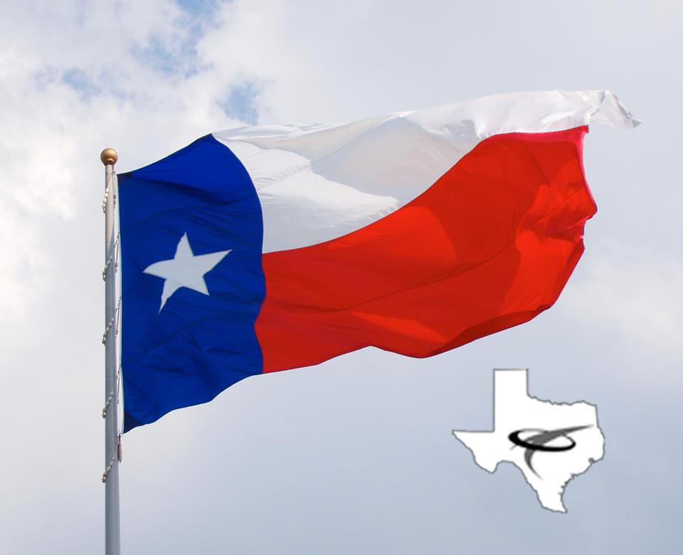 texasflaglogo.jpg