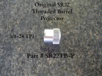 Original Twin Tech SR22 Threaded Barrel (Thread Protector)