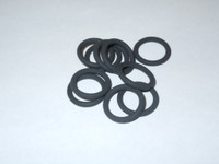 Vortec 22 LR Replacement O-rings (pack of 10)