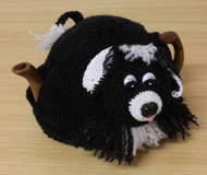 CMPATC083PDF My Dog Tea Cosy