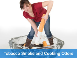 tobaccosmoke.jpg