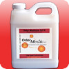 GALLON ODOR MEDICINE S.F.F CONCENTRATE (Smoke & Food Formula) for nicotine/smoke, chemicals, gasoline/fuel oil, mothballs/insecticides.  Makes 13 gallons.