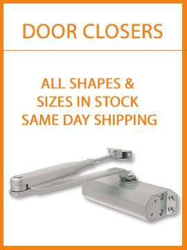 Door Closer for Sale, most with Free Shipping