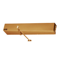 5730-691 Norton 5700 Series Push Side Closer Sizes 1-6 Low Energy Power Operator in Dull Bronze Finish