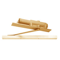 269-O-EP-RH Sargent 269 Series Concealed Door Closer with Track Arm in Satin Bronze Powder Coat