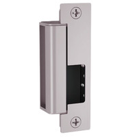 1500C-630 Hes 1500 Series Heavy Duty Complete Electric Strike in Satin Stainless Steel