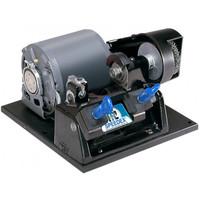 9160MCACDC HPC Premier Speedex Manual Key Duplicator