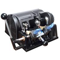 9180MC HPC Power Speedex Semi-Automatic Key Duplicator
