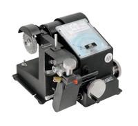 1200B240V HPC Base Model Blitz Code Machine