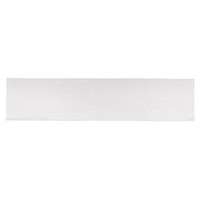 8400-US15-10x35-B-CS Ives 8400 Series Protection Plate in Satin Nickel