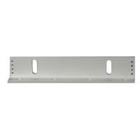 ASP-AM6320 ASP Alarm Control Angle Bracket for 1200 Series Single Magnetic Locks