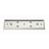 ASP-AM3310 ASP Alarm Control Armature Housing for 600 Series Magnetic Locks