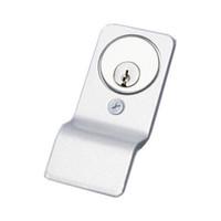 711-US28 Alarm Lock Exterior Finger Pull