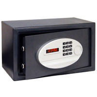 LS-19EPL LockState Small Hotel Safe