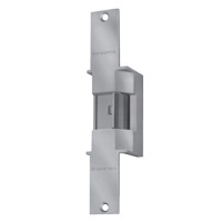6225-DS-LC-12VDC-US32D Von Duprin Electric Strike in Satin Stainless Steel Finish