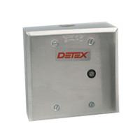 BE-961-1 Detex Battery Eliminator