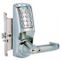 Codelocks CL5050 Electronic Mortise Lock
