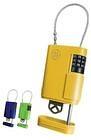 Supra 001948 Lock Box