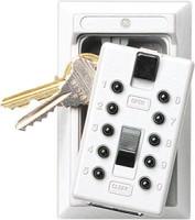 Supra 001360 Lock Box