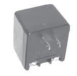 SecuraKey RK-600PS