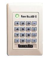 SecuraKey RK-600