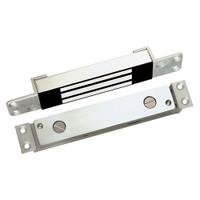 SAM2-24 Securitron Shear Magnalock in Mini Version