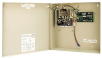 BPS-12-45 Securitron 12VDC Linear Output Boxed Power Supply