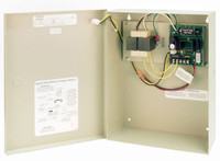 BPS-12-1 Securitron 12VDC Linear Output Boxed Power Supply