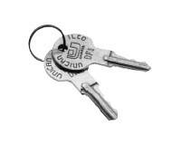 Simplex 201422-000-02 Key DF-5