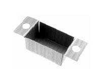 Simplex 201287-000-01 Strike Box