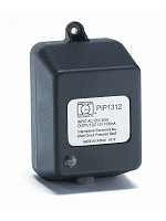 PIP12VDC Plug-In Power Supply