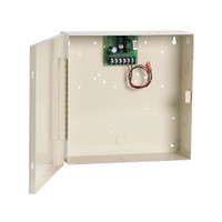 PG-1224-3-C IEI Access Control Power Supply in Cabinet