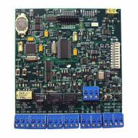 Max3Mod IEI Single Door Access Control Module