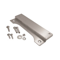 150 Hess Latch guard