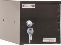 Amsec AMSTB0610-1T Undercounter Safe