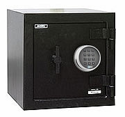 Amsec Burgulary Mini Safe MS1414