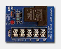 Altronix RB30 Relay Module