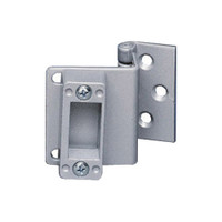 K28 Alarm Lock Double Door Strike