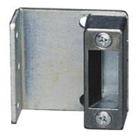 K210A Alarm Lock In-Swing Door Strike